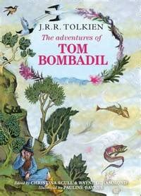 the adventures of tom 0007557272 the adventures of tom bombadil by j r r tolkien hardcover from quality books1 and biblio co uk