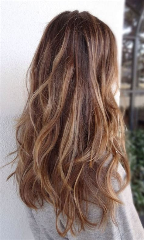 hair color trends fashion beauty news