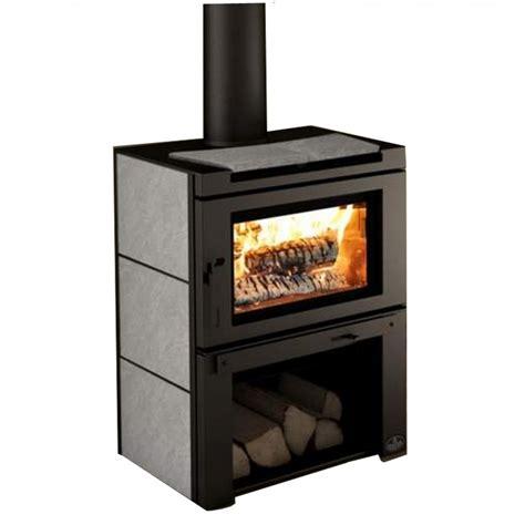 osburn wood heaters osburn 2200 large wood stove epa