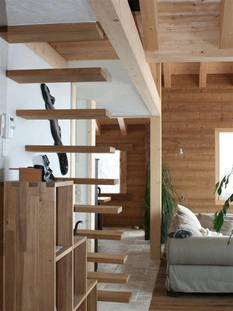 treppe einfamilienhaus treppe einfamilienhaus gubler in verbier www wiedmer