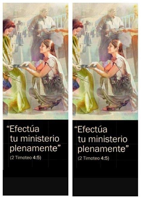 Jw Org Vida Y Ministerio m 225 s de 25 ideas incre 237 bles sobre jw org ministerio en