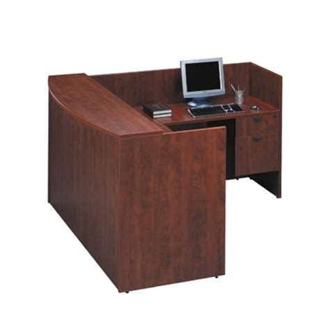 discount reception desks and furniture from office
