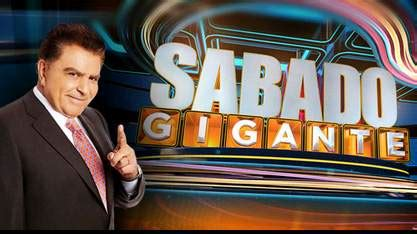 don francisco sabado gigante show sabado gigante ends in september 2015 heavy com