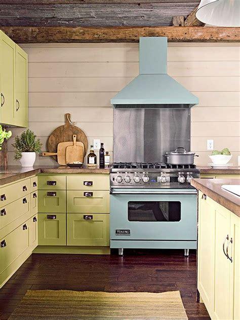 backsplash ideas inexpensive cheap backsplash ideas stove stove hoods and kitchen