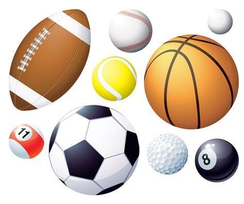 all sports balls pictures to play charleston sporting events for every season