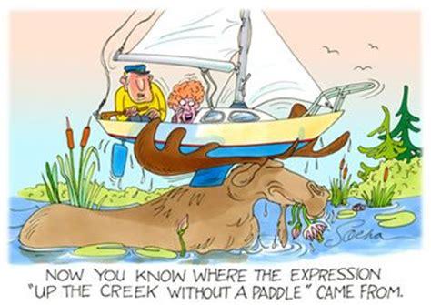 sailboat jokes sailing sail sport lifestyle humor joke