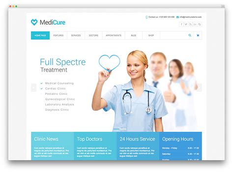 home care website design inspiration home care website design inspiration 20 best health and