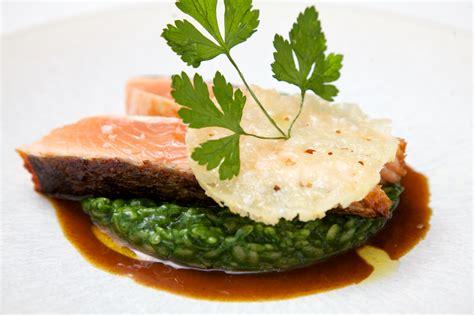 cuisine bistronomique les plats quot signature quot restaurant j 233 r 233 mie