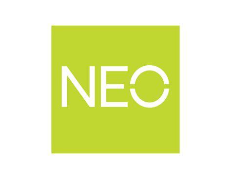 Adidas Neo Logo adidas neo logo city bremen de