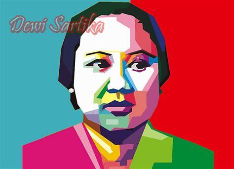 biografi dewi sartika pahlawan pendidikan indonesia dewi sartika dan sejarah pendidikan perempuan di bandung