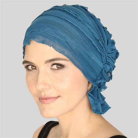 top wigs to cover bald for women muriel chemo beanies 174 original slip on head cover for