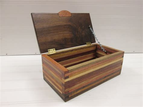 woodworking boxes wooden box desk organizer wood box scrap wood box by