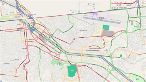 residential layout wikipedia new city residential wikipedia