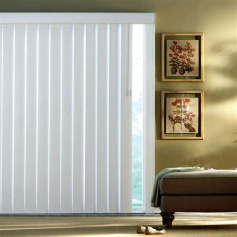 home decorators collection blinds parts window