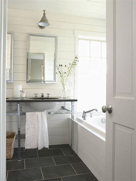 best 25 dark bathrooms ideas on pinterest slate best 25 slate bathroom ideas on pinterest slate tile