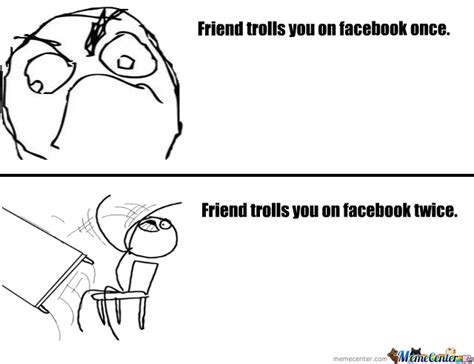 Facebook Troll Meme - facebook troll by jimeliass1 meme center