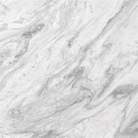 grey marble pattern white marble with veins of colour textures google search