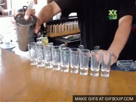 birthday martini gif drink gif find share on giphy