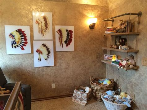 boy room design india 17 best images about twins native american bedroom on