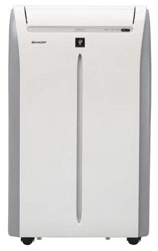 Ac Portable Sharp Fu 1000 ideas about portable air conditioner on