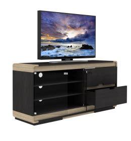 Rak Tv Type Vr 7231 situs jual meja kursi kantor termurah di surabaya