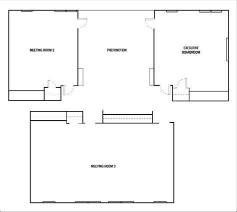 residence inn floor plan 301 moved permanently