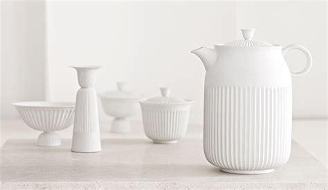 Tse Tse Teapot Now At Clio Home by Ts 233 Collection Azure Magazine