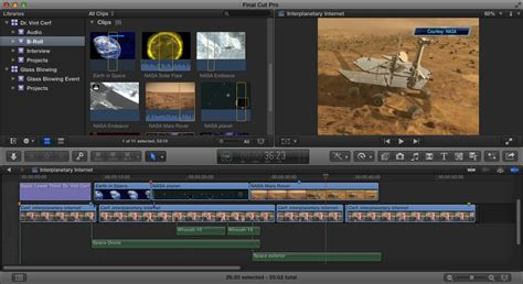 final cut pro video editing software free download final cut pro x