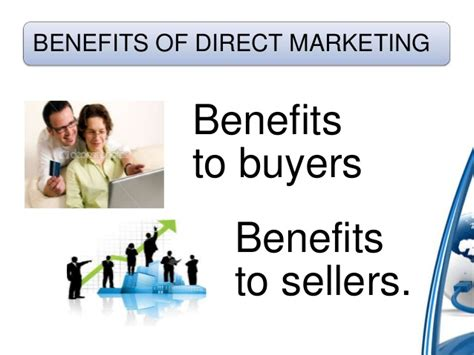 Direct Marketing Mba Notes by And Direct Marketing Iunc