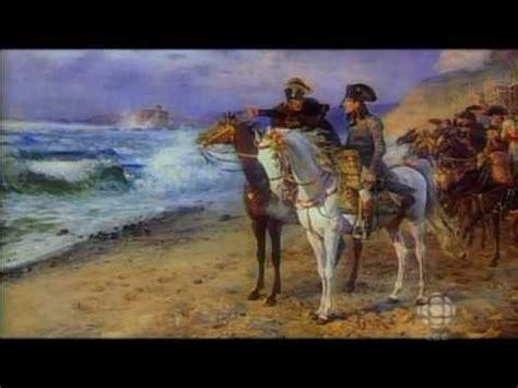 napoleon bonaparte biography pbs napoleon videolike