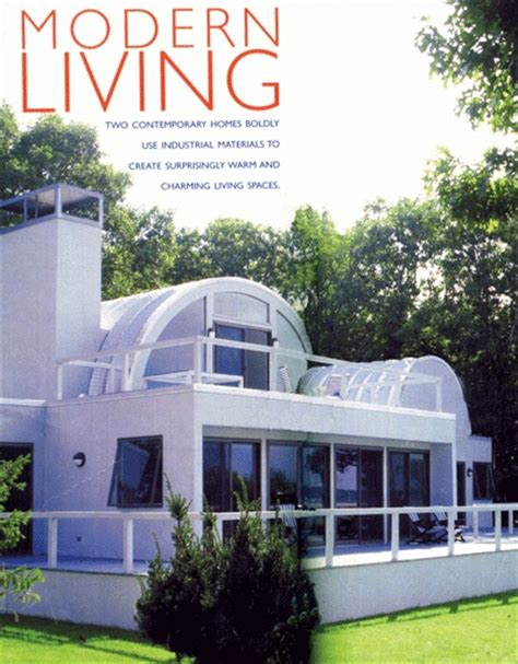 metal arch homes 17 best images about metal buildings we on