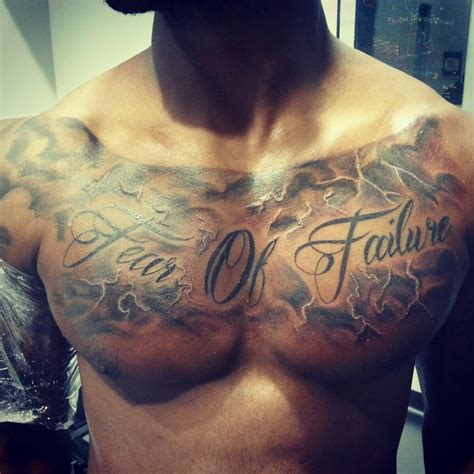 fixing tattoo numbers did is done on the rookie 49er player number 11 quinton