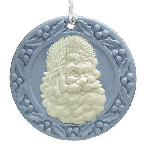 17 best images about wedgwood ornaments on pinterest