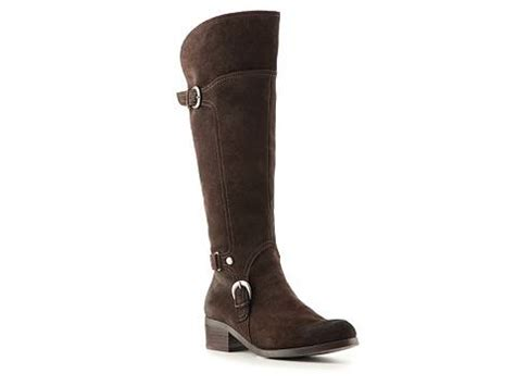 dsw boots total suede boot dsw