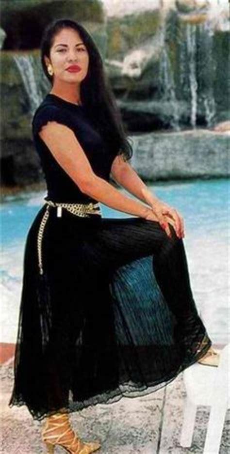 Selena Quintanilla Wardrobe by Selena Quintanilla Perez On Selena Quintanilla