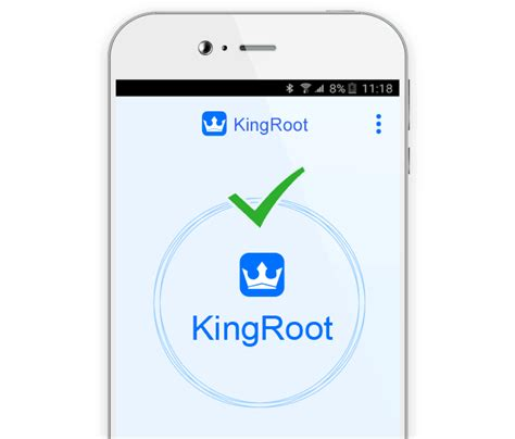 kingroot android kingroot apk version for android windows