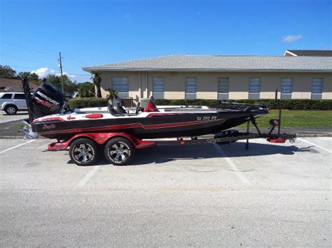 bass boats for sale central florida bass cat eyra boats for sale