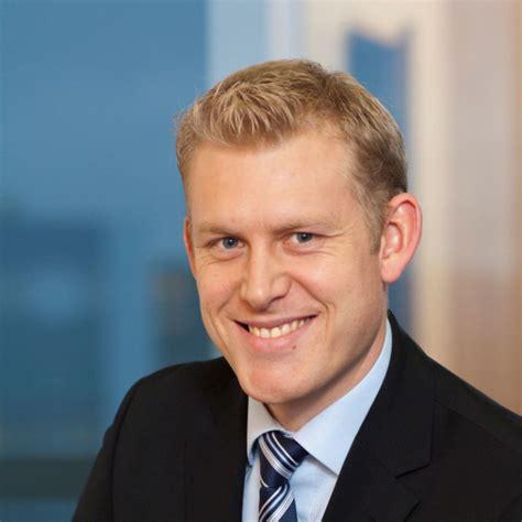 deutsche bank vice president birmili vice president funding deutsche bank