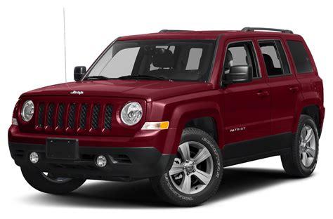 jeep patriot 2017 white 2014 jeep compass photo gallery autoblog