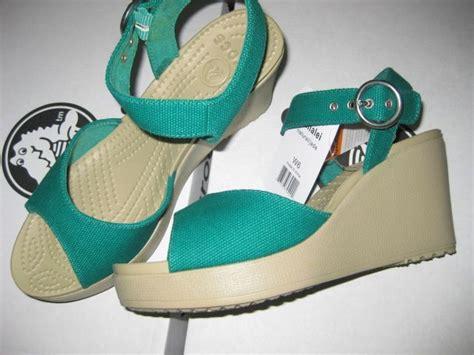 Crocs Ori jual crocs ori hanalei toko crocs murah