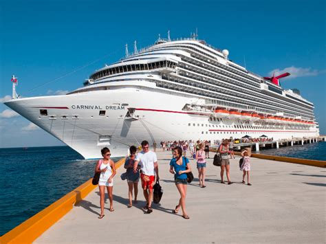 travel insurance health tips for your cruise vacation