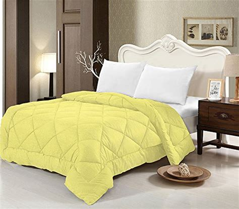 light yellow comforter comforter light yellow king size celestine co