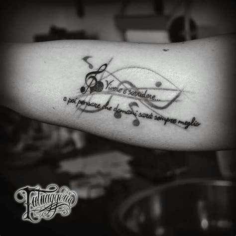 vasco tatuaggi vasco emanuele intini tattoos