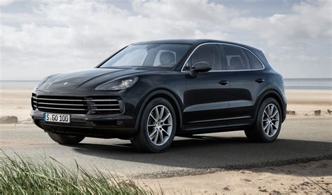 porsche turbo s price 2018 porsche cayenne turbo s price review specs