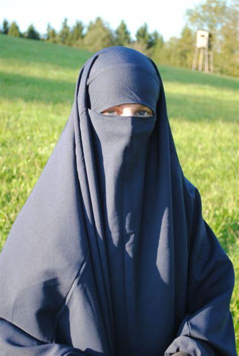 Jilbab Niqab die besten 25 niqab ideen auf niqab augen
