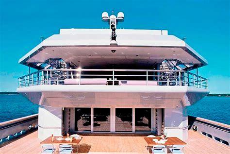 design engineer deutsch design engineering deutsche yachten superyacht germany