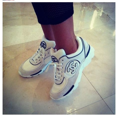 chanel athletic shoes chanel sneakers shoeicide sneakers chanel