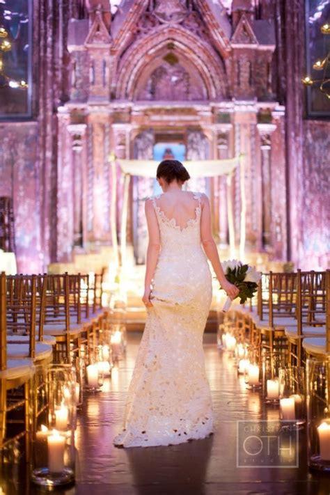 how to decorate a church for a wedding topweddingsites com