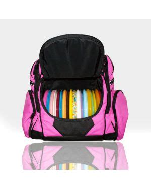 Birdie Backpack 002 dgshop no sekker