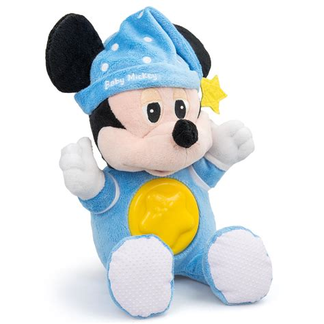 babies soft toys for babies